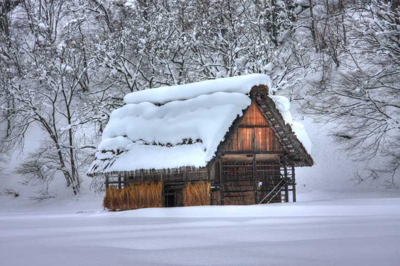 Singlehouse