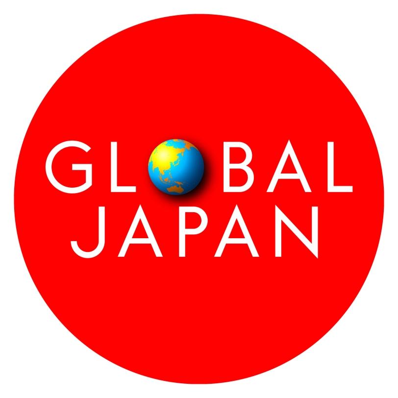 Logomark-global_japan