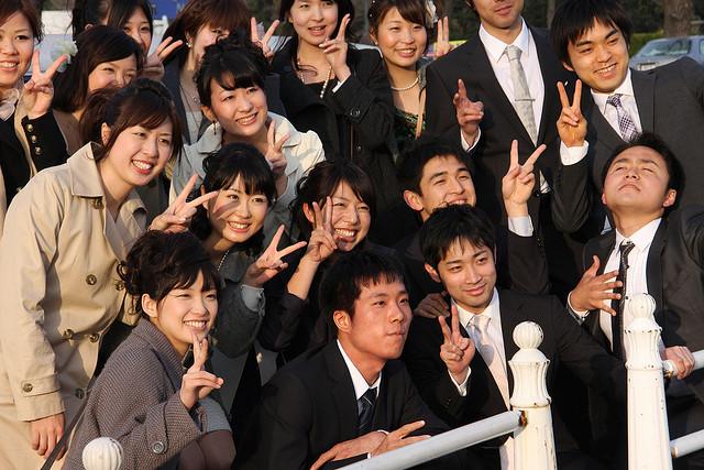 Jpn_graduates_by_oc