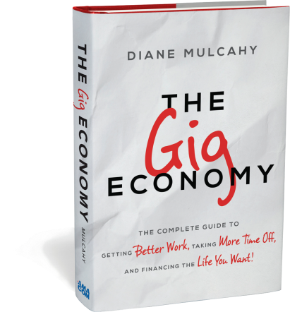 Gig Economy book.png